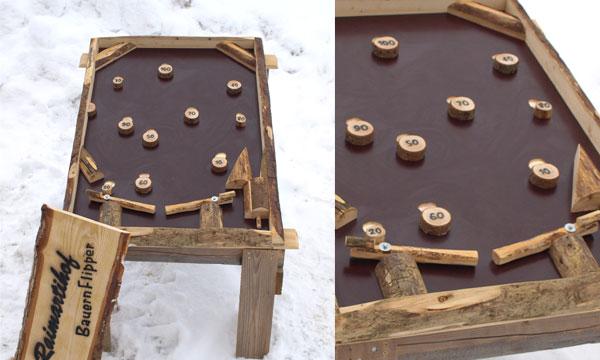 sple selber bauen vollholz hochbetten magefertigt aus. Black Bedroom Furniture Sets. Home Design Ideas